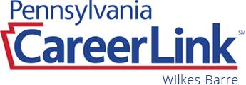 PA Careerlink of Wilkes-Barre